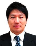instructor_adachi